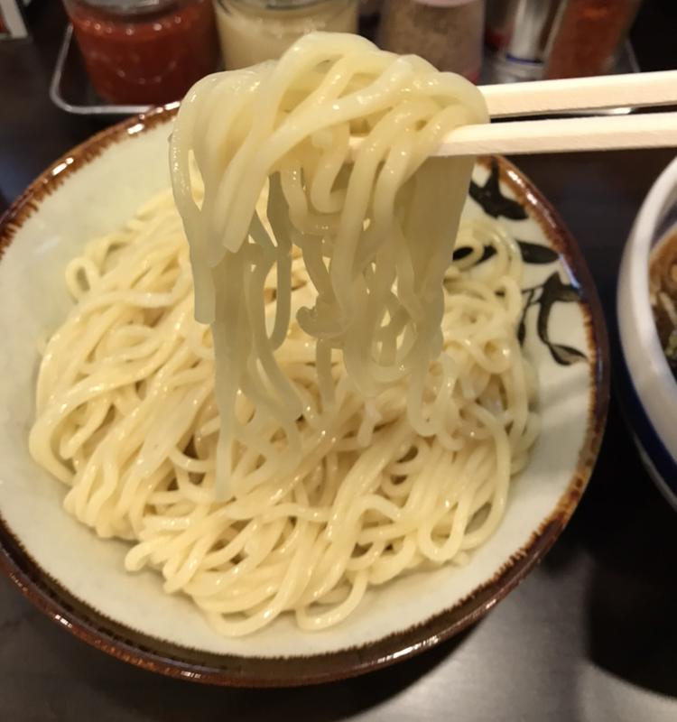 f:id:kabukimonoo:20190701230729j:plain