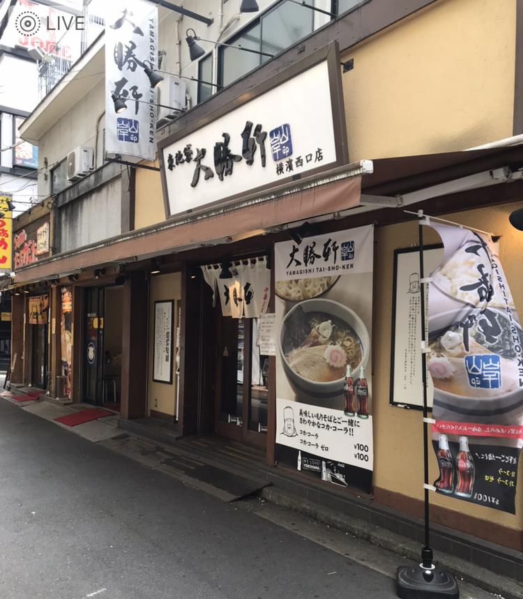 f:id:kabukimonoo:20190701230747j:plain