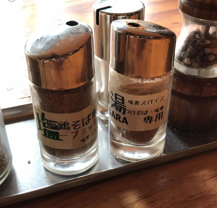 f:id:kabukimonoo:20190706212354j:plain