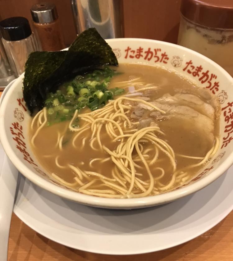f:id:kabukimonoo:20190711214057j:plain