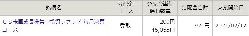 f:id:kabuneko55:20210226172121p:plain