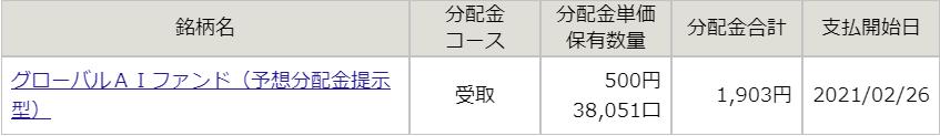 f:id:kabuneko55:20210226172132p:plain