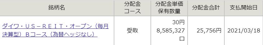 f:id:kabuneko55:20210326212306p:plain