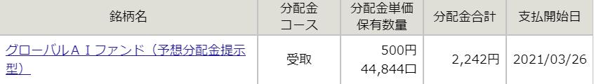 f:id:kabuneko55:20210326212344p:plain