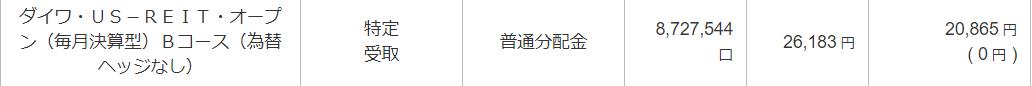 f:id:kabuneko55:20210425031003p:plain