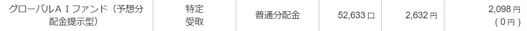 f:id:kabuneko55:20210427084045p:plain
