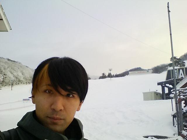 f:id:kaburamai:20170107012937j:plain