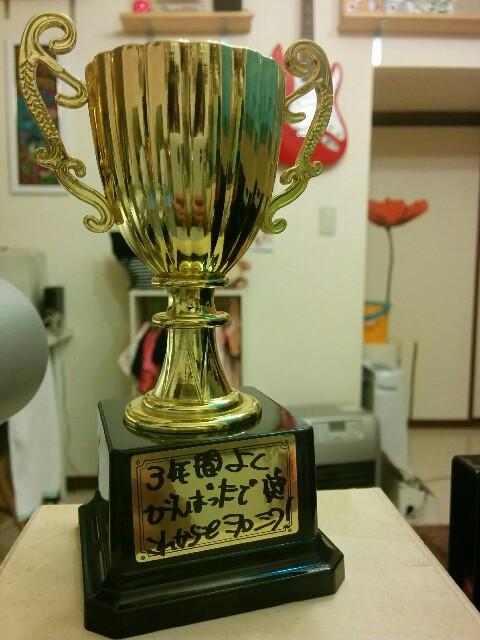 f:id:kaburamai:20170114235002j:image