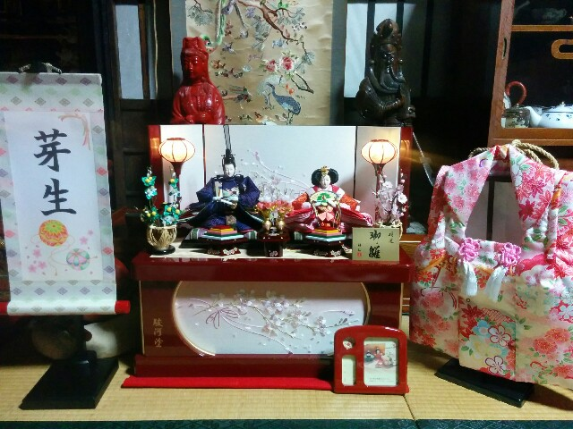 f:id:kaburamai:20170201072859j:image