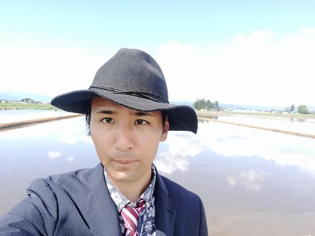 f:id:kaburamai:20170607234846j:image