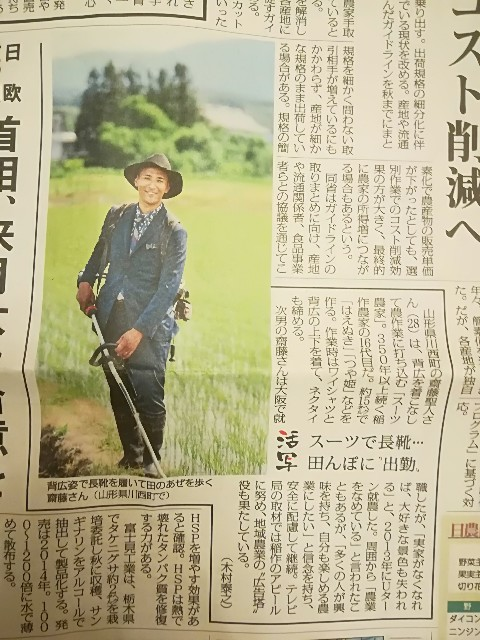 f:id:kaburamai:20170625233938j:image