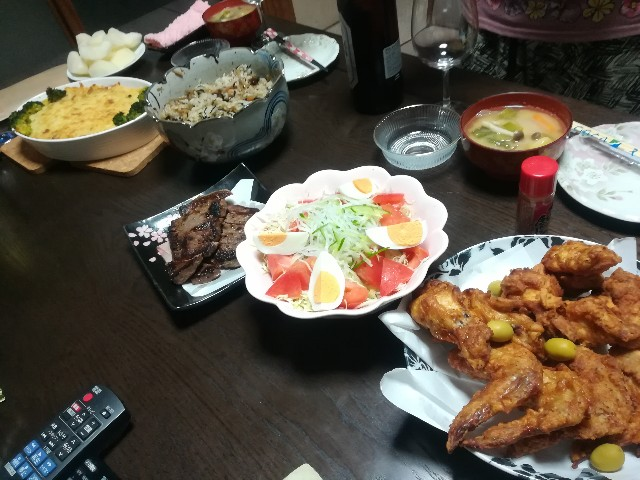 f:id:kaburamai:20170912001904j:image