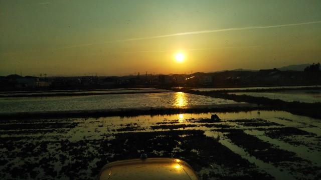 f:id:kaburamai:20180512083025j:image