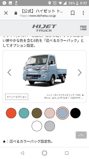 f:id:kaburamai:20180516004123j:image