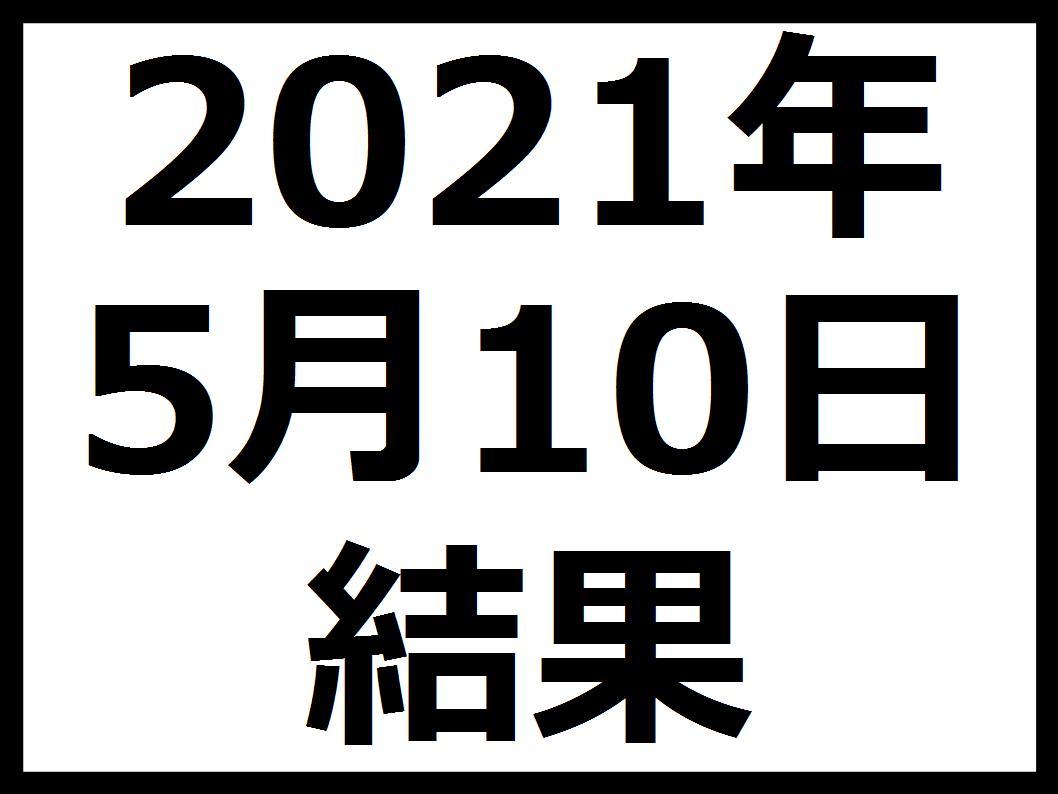 f:id:kaburieru:20210509002037j:plain