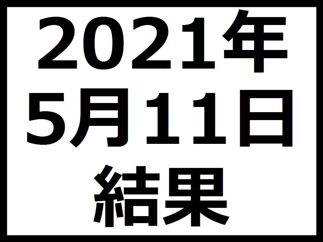 f:id:kaburieru:20210511083714j:plain