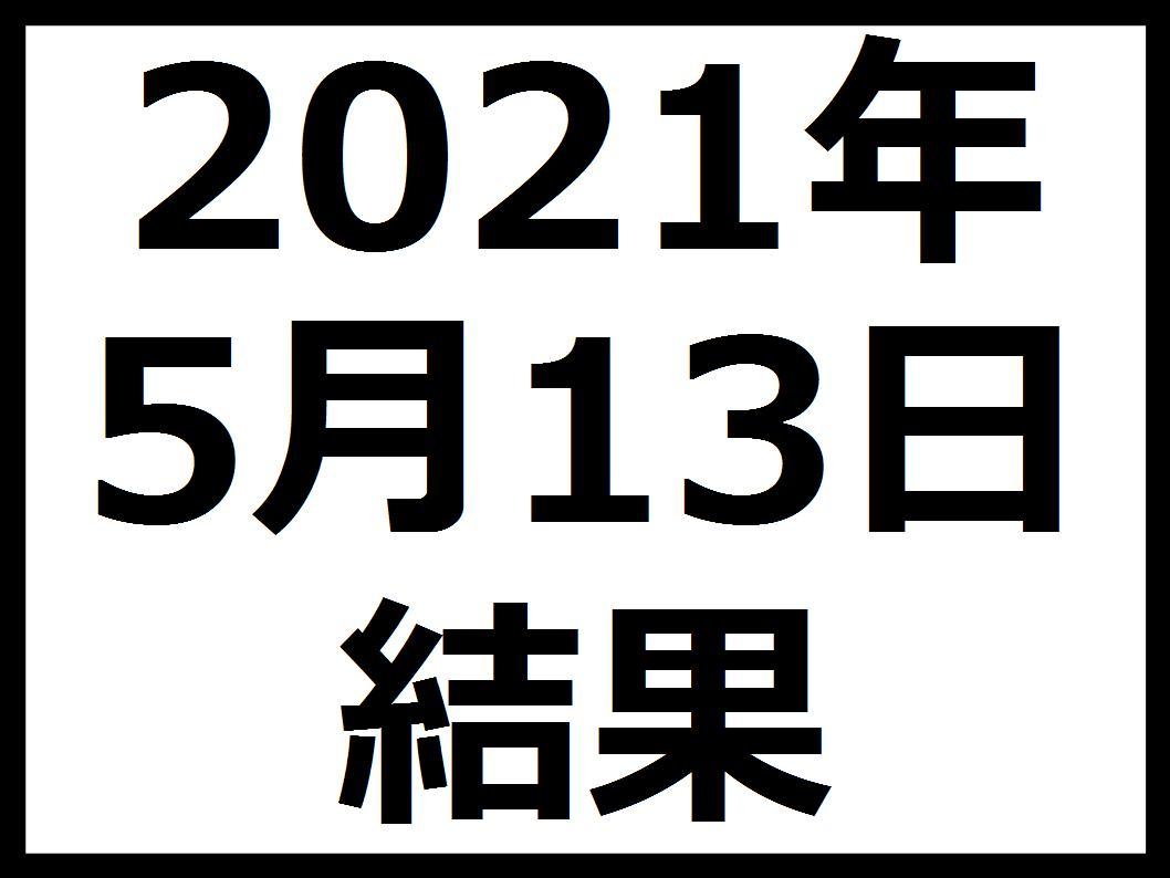 f:id:kaburieru:20210513083830j:plain
