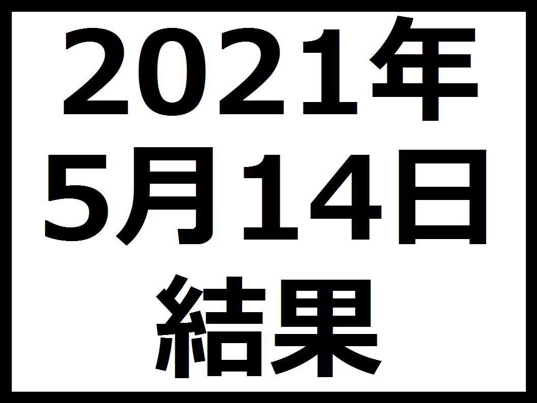 f:id:kaburieru:20210514081933j:plain