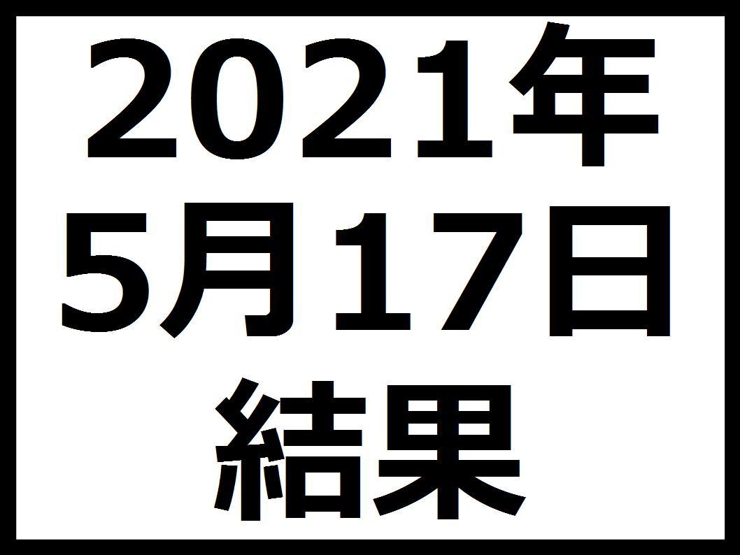 f:id:kaburieru:20210517084402j:plain