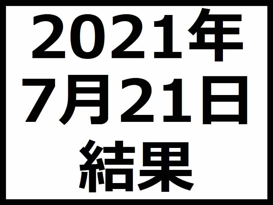 f:id:kaburieru:20210721080531j:plain