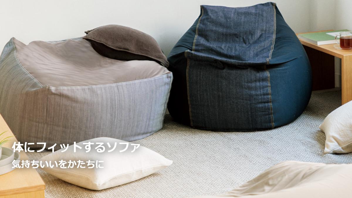f:id:kabusaburo:20190412154034p:plain