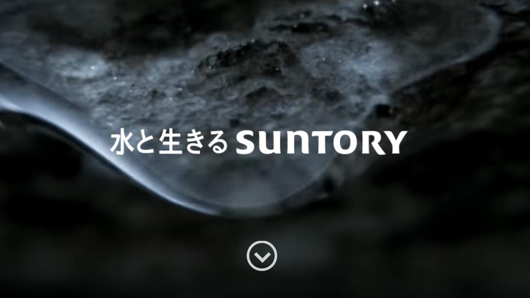 f:id:kabusaburo:20190626172110p:plain