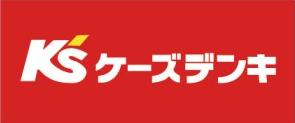f:id:kabusikihaitou:20170316152251p:plain