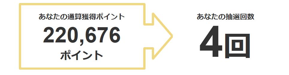 f:id:kabusikihaitou:20180805165115p:plain