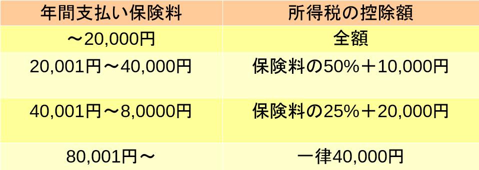 f:id:kabutalk:20180816165045p:plain