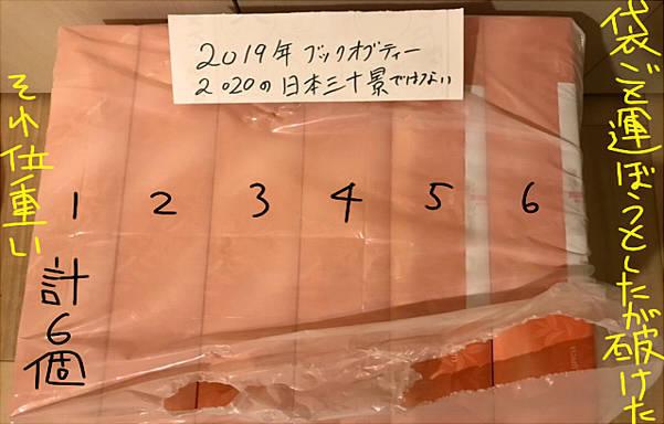 f:id:kabutoga2:20200206010928j:plain