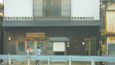 f:id:kabutoyama-tigers:20120104173814j:image