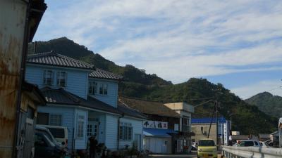 f:id:kabutoyama-tigers:20120104173929j:image