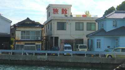 f:id:kabutoyama-tigers:20120104174357j:image