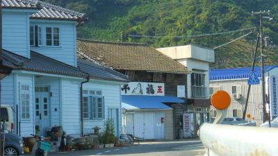f:id:kabutoyama-tigers:20120104174507j:image