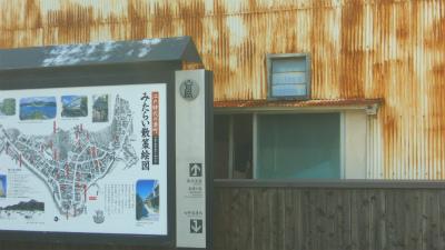 f:id:kabutoyama-tigers:20120104174546j:image