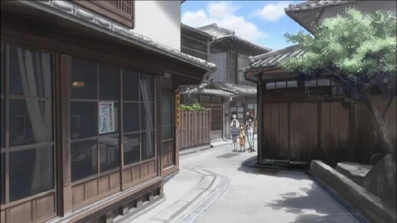 f:id:kabutoyama-tigers:20120105163949j:image