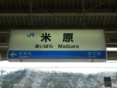 f:id:kabutoyama-tigers:20120108163803j:image