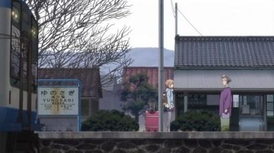 f:id:kabutoyama-tigers:20120108170449j:image