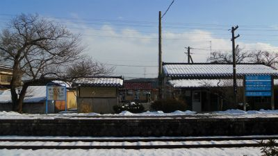 f:id:kabutoyama-tigers:20120108170613j:image