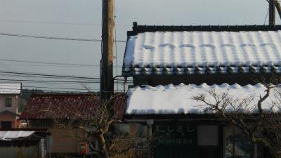 f:id:kabutoyama-tigers:20120108170729j:image