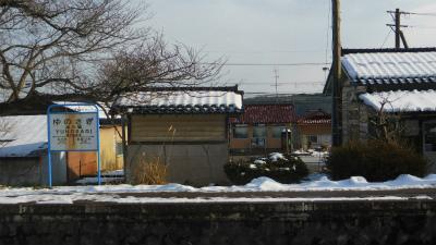 f:id:kabutoyama-tigers:20120108170805j:image