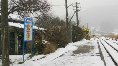 f:id:kabutoyama-tigers:20120108171147j:image