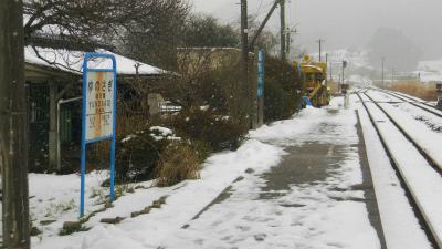 f:id:kabutoyama-tigers:20120108171618j:image