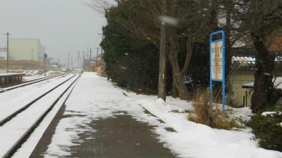 f:id:kabutoyama-tigers:20120108171734j:image
