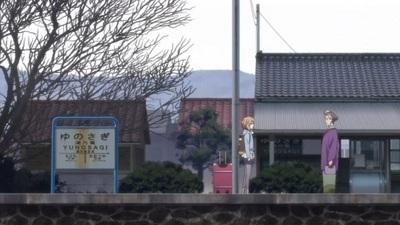 f:id:kabutoyama-tigers:20120108172303j:image