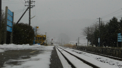 f:id:kabutoyama-tigers:20120108172730j:image