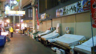 f:id:kabutoyama-tigers:20120108174458j:image