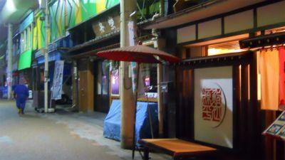 f:id:kabutoyama-tigers:20120108174736j:image