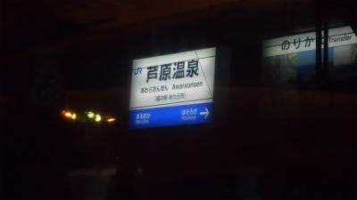f:id:kabutoyama-tigers:20120108175751j:image