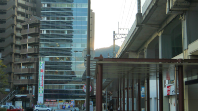 f:id:kabutoyama-tigers:20120115013757j:image